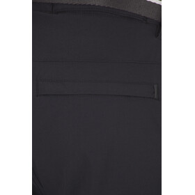 Endura Urban Stretch Pants Men black